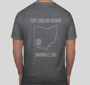 Good Things Sharonville T-Shirts