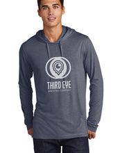 Load image into Gallery viewer, Good Things Sharonville Lightweight Hoodies