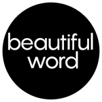 Beautiful Word