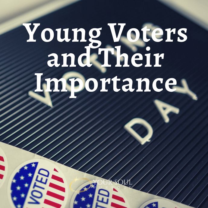 Young Voters and Their Importance