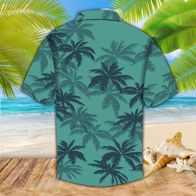 Going The Beach Hawaii Shirt
