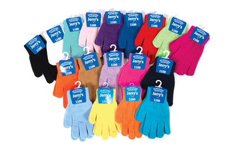 1100 Mini Gloves