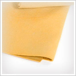 Chamois Leather Cloth|Chamois en Cuir