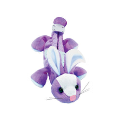 1269 Blade Buddies - Purple Bunny