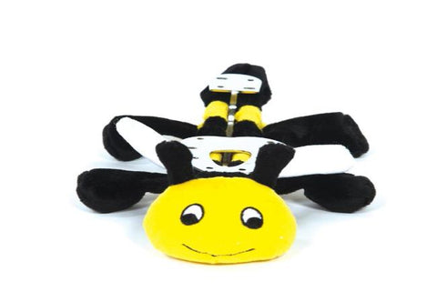 Jerry's Blade Buddies -Bee |Couvre-lame Jerry's - Abeille