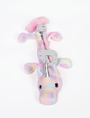 1271 Blade Buddies - Unicorn Sold Out