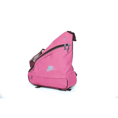 2010 Shoulder Pack Skate Bags - Rose Pink