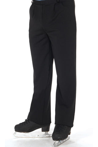 Mens Pleated Skating Pants Jerry's - 800|Pantalon plissé Jerry's - 800