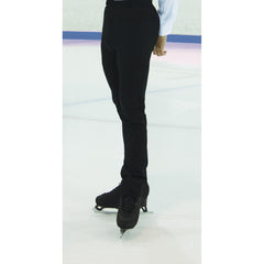 803 Mens Slim Skating Pants
