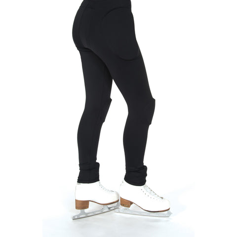 852 Jerry's Protective Leggings - Black Only