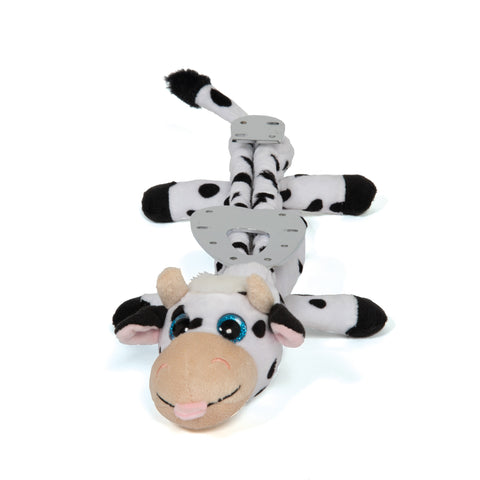 1257 Blade Buddies - Cow