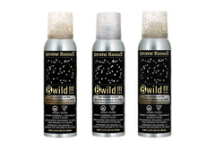 Bwild!!! - Glitter Spray|Bwild!!! Spray-net brillant