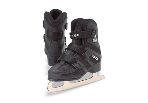 Tri-Grip ST2807 Softec boys|Tri-Grip ST2807 Softec garçons