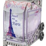 Meet Me In Paris (Sac seulement)