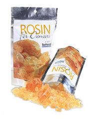 Rock Rosin 4 oz. Bag