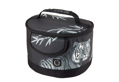 ZÜCA Lunchbox, Tiger |ZÜCA Boîte à lunch, Tigre