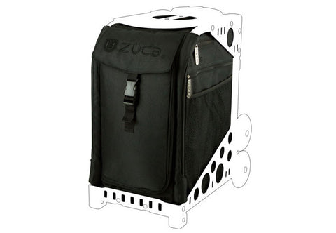ZÜCA- Insert Bag Stealth|ZÜCA - Sac d'insertion 'Stealth' ( Sac Seulement)
