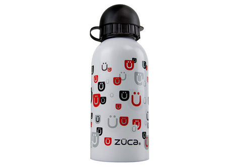 ZÜCA H2Zip Water Bottle| ZÜCA H2Zip bouteille d'eau