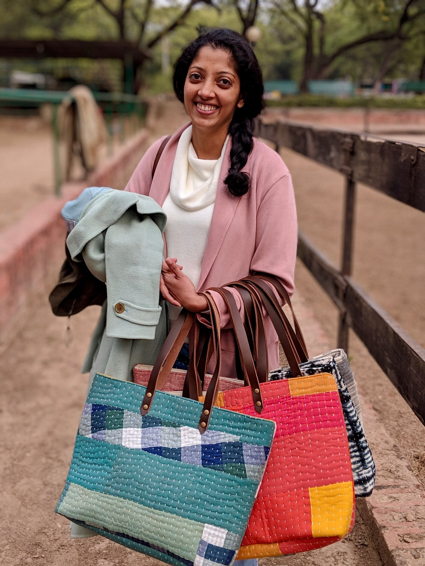 Arushi-Aggarwal-The-Initiative-IND