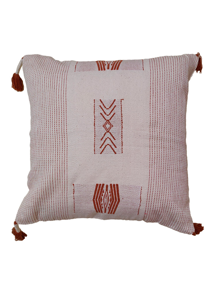 Sanis Cushion