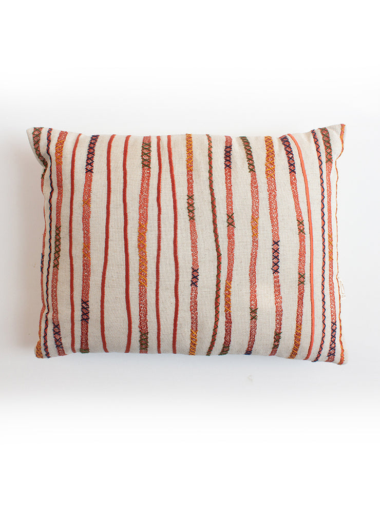 Arid Cushion Cover