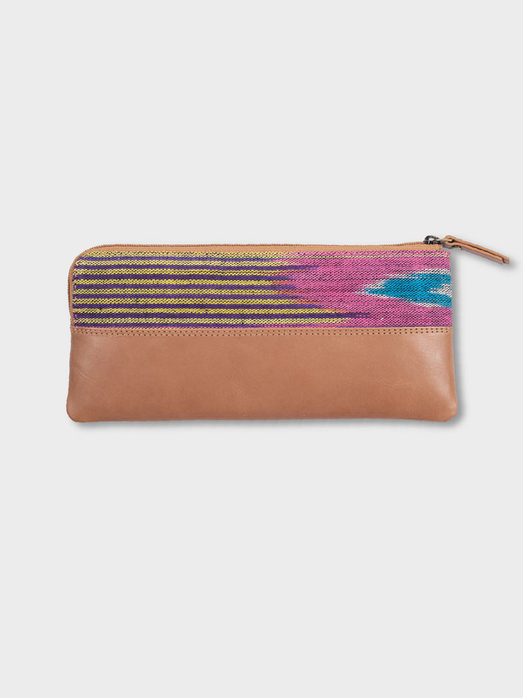 Multi Pencil Case
