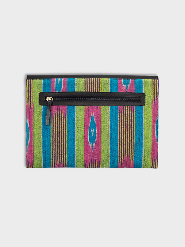 "13"" Envelope Laptop Sleeve"