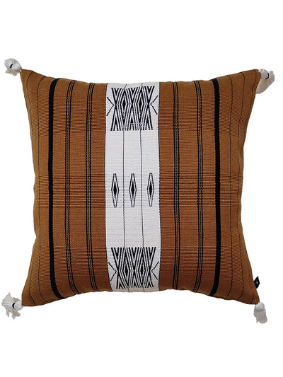 heirloom-naga-lipila-cushion-cover-ind-1