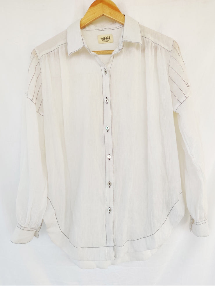 Loosen Up Shirt