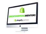 PREMIUM DROPSHIPPING STORES