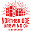 Northbridge Brewing Company