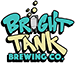 Bright Tank Brewing