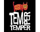 Temper Temper Chocolate