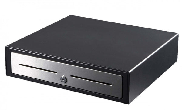 Premium Quality Standard 5 Note 8 Coin Cash Drawer With