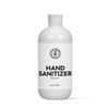 Hoppy Hand Sanitizer