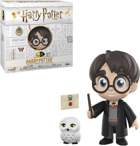 Harry Potter Funko 5 Star