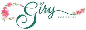 Giry Boutique