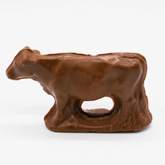 Wilson Candy Milk Chocolate Cow