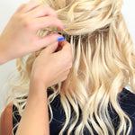Hair Extensions Course