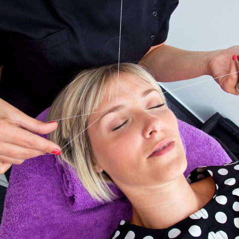 Threading Course