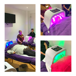 LED Light Therapy Course