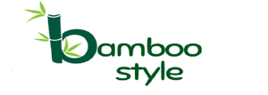 Sustainable Bamboo Product