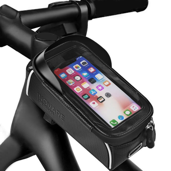 For Bikers - Bike Accessories Gifts