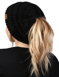 🔥Buy 2 Get Free Shipping🔥A Handmade Soft Knit Beanie