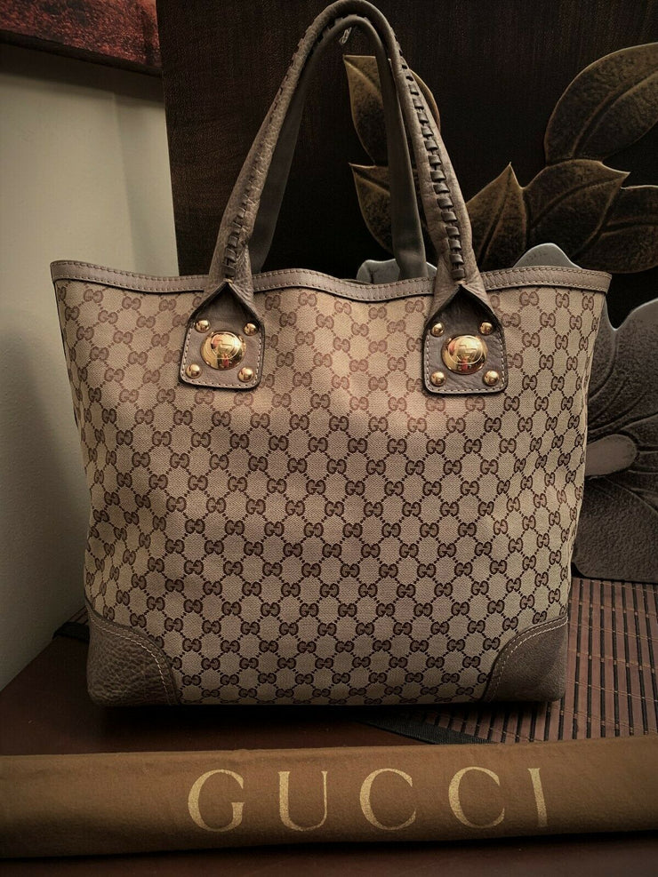 Gucci Tote Large