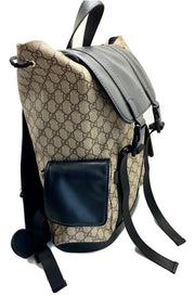 Gucci Backpack - Deluxe Bag Life DeluxeBagLife Designer Brand Bags