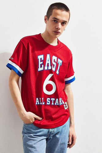 Baseball Red Premium T-Shirt - Premium Wear on Discount