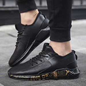 Black Blade Designer Shoes on Clearance Sale
