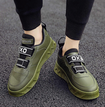 Load image into Gallery viewer, Army classic - Sneakers Clearance sale Shoes