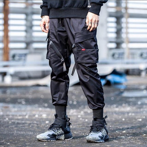 Military Cargo Joggers V17 100% Cotton Street Wear 24 Hour Clearance Sale